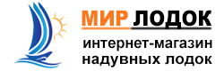 logo_ru.png.pagespeed.ce._BBjx7f-0n.png