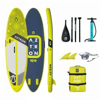 Доска SUP Aztron Nova All-Round 10.0 iSUP, 3.05м/15см