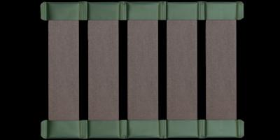 21.010.22 коричневый