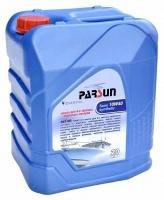 Масло для четырёхтактных моторов Parsun 10W40 (20 л.) полусинтетика