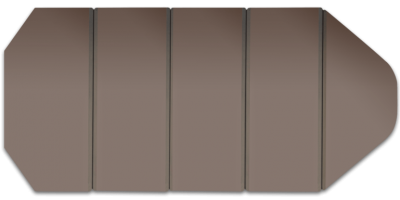 22.004.22 коричневый