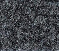 Напольное покрытие Aqua Turf Metallic grey, стриженный ковролин