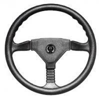 Рулевое колесо Teleflex Champion 2 35 см (SW59201P)