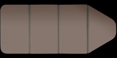 22.009.22 коричневый