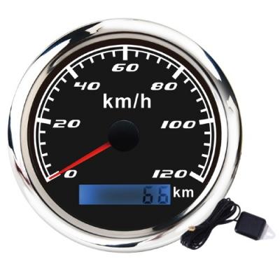 WPSP270-GPS-120B
