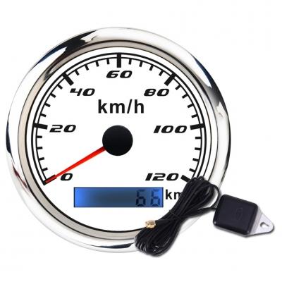 WPSP270-GPS-120W