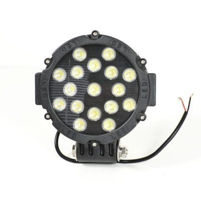 LED851b