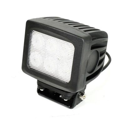 LED8602