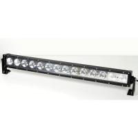 LED планка LED9-140W длина 775 мм 12600Lm