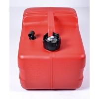 Топливный бак с датчиком топлива 12 л C14541-G