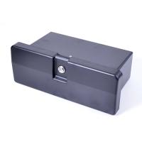 Ящик аксессуарный чёрный C12200