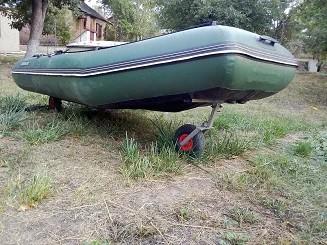 ТН-500 Пено