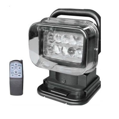 LED523 black