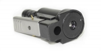 Топливный коннектор для мотора Suzuki C14503