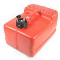 Топливный бак без датчика топлива 12 л. C14541