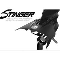 Гидрокрыло STINGRAY STINGER-1 40-300 л.с.