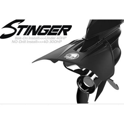 Stinger-1