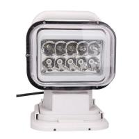 Прожектор точечный LED523 белый 3200Lm