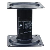 Стойка металл фиксированная 180 мм (2561107)
