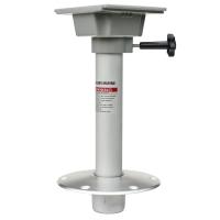 Быстросъемная стойка для сиденья 380 мм (2030015)