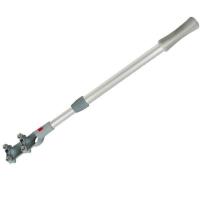 Удлинитель румпеля телескопический 60-100 см