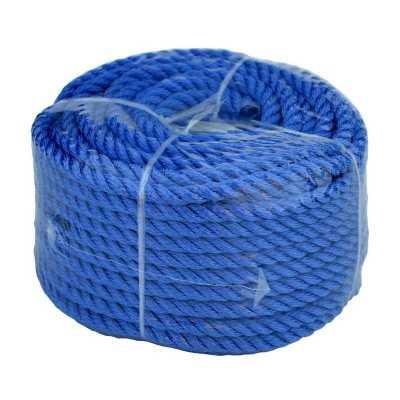 twisted rope 8х30 b