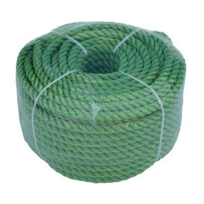 twisted rope 8х30 g