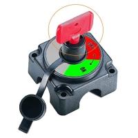 Ключ для переключения массы (P10093-01)