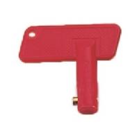 Ключ для переключения массы (P10097-01S)