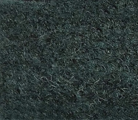 Ковролин Sparta SPECTRUM ivy G026-2665
