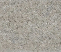 Ковролин Sparta SPECTRUM sahara G026-2601