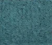 Ковролин Sparta SPECTRUM teal G026-2686