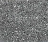 Ковролин Sparta SPECTRUM platinum G026-2611