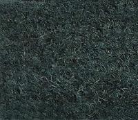 Ковролин Sparta BAYSIDE Ivy G015-1565