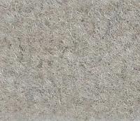 Ковролин Sparta BAYSIDE sahara G015-1501