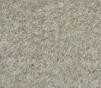 Напольное покрытие Agressor SAND, стриженный ковролин