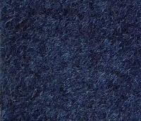 Напольное покрытие Agressor ULTRA BLUE, стриженный ковролин