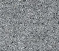 Напольное покрытие Agressor STERLNG, стриженный ковролин