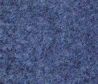 Напольное покрытие Agressor JASMIN, стриженный ковролин