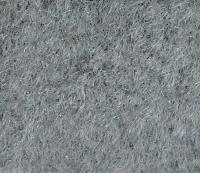 Напольное покрытие Agressor GUNMETL, стриженный ковролин