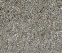 Напольное покрытие Agressor MICAMST, стриженный ковролин