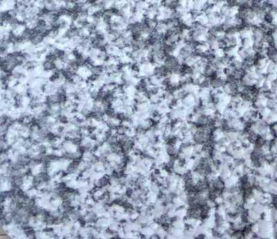 MA stone gray 2,59