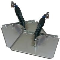 "Транцевые плиты Smart Tab Kit 12""x9"" (ST1290-80MO)"