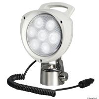 Прожектор светодиодный 13.235.10