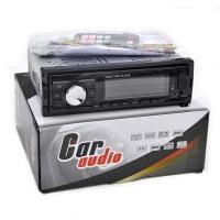 Магнитола FM/USB/SD/CD (7388IC)
