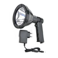 Поисковый фонарь Led526 20250Lm