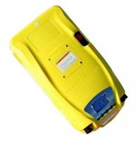 Насос лодочный автоматический Parsun (Genovo) GP-80BD