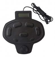 Ножной контролер Haswing для Cayman B проводной