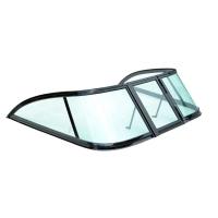 Ветровое стекло Gala Обь 3