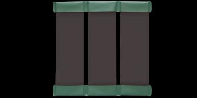 21.001.22 коричневый